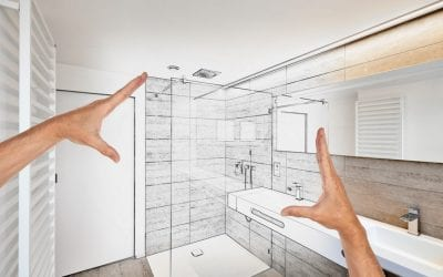How to Choose a Quality Bathroom Remodeling Contractor